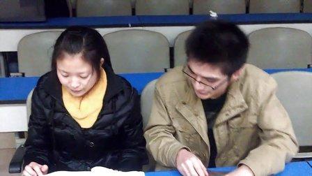 什么是微电影 《什么是医生》 主题 微电影 王晟 历新野 重庆医科大学