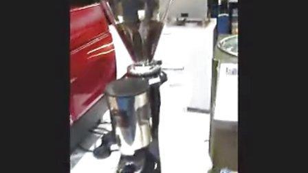 飞马磨豆机 商用磨豆机 咖啡磨豆机