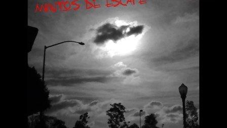 Carlos Soto - La respiración de alma - HipHop