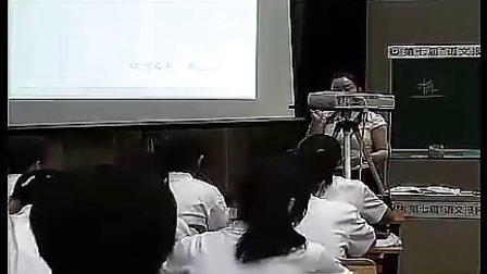 4病梅馆记第七届语文报杯青年教师课堂教学大赛初高中示范课