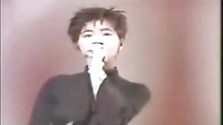 福星小子4主题曲-忧郁的轨迹-松永夏代子原唱视频
