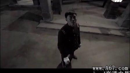 yongbumomiedefanhao22