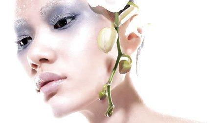 妆面2012|苏州化妆学校|苏州最好的化妆培训|苏州新娘跟妆培