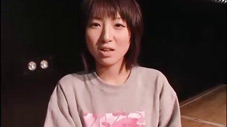[K.HnyanU-ko字幕]070321 AKB48 スターターキット 今からでも間に合う