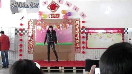 我爱吃板栗噜噜的视频 2014-01-31 00:55