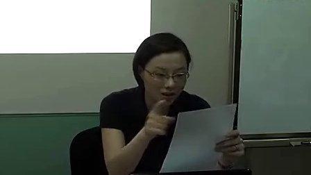 QQ:2206933455王文静toefl小班面授视频2012最新博智托福阅读B-2