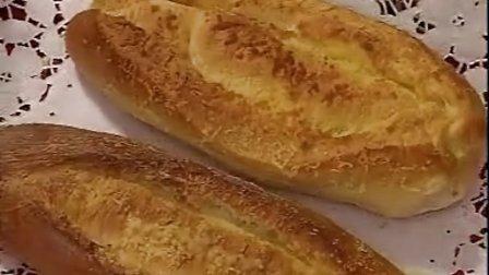 【火】小面包配方_怎样用面包机做蛋糕
