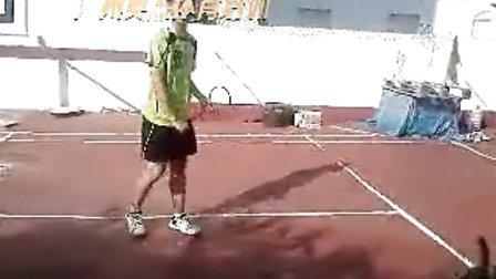 广州羽毛球培训,广州儿童羽毛球教学,广州羽毛球训练班,广州羽毛球教练