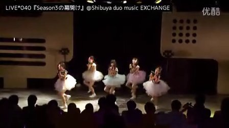 Live40-006