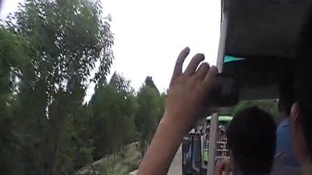 丹江口旅游