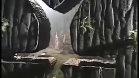 张卫健1996《西游记》03国语