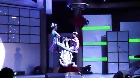 北京杂技表演  北京登杠子杂技北京杂技演出   北京杂技团   北京杂技演出
