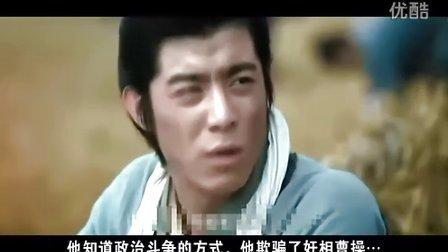 小评国产三国影视与游戏(南京新协和www.jsjy120.com)