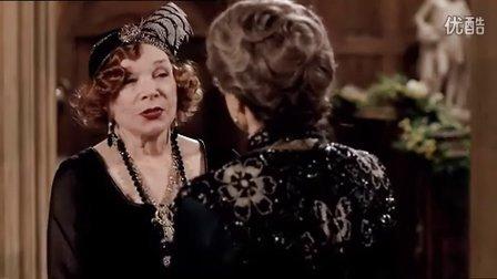Downton Abbey promo 1