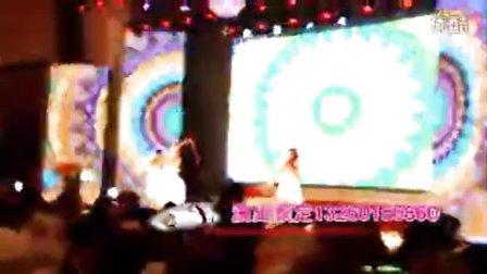 北京小提琴演出  北京电琴组合  小提琴演出北京电琴组合