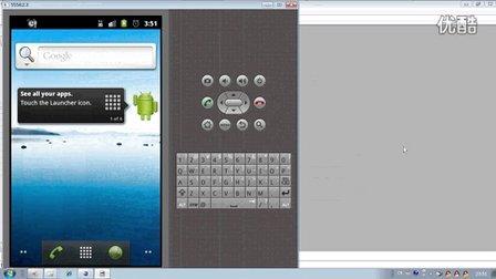 基于android吃药提醒系统-www.subsoft.com.cn