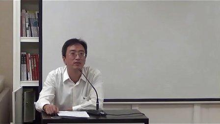 华夏儿童网公益教育讲座第七期:英文经典诵读交流(主讲:谢巍)