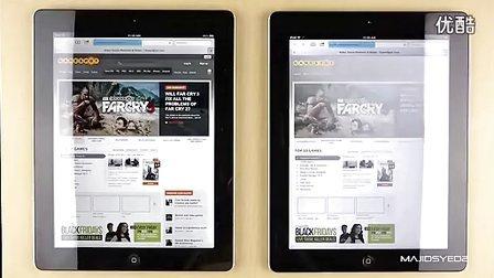 iPad 4 ?#21592;?iPad 3 &#24615;&#33021;?#21862;?></a><div class=