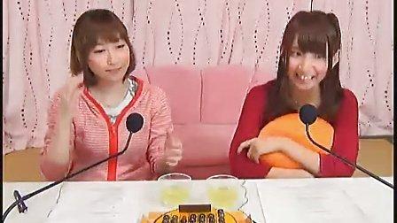 【ゲスト:大久保瑠美】五十嵐裕美の「チャンネルはオープンソースでっ!」第7回 12