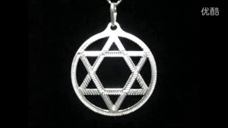 传统的犹太音乐 - Tumbalalaika - Tzion,Tzion的,Tzion - Yeva