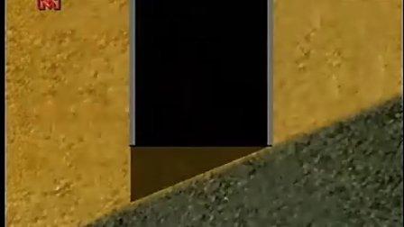 优质钻孔灌注桩制作