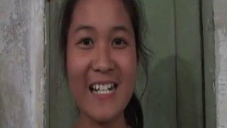 [拍客]女子感慨直言中国钓鱼岛 中国人必胜