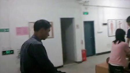 海口三亚陵水保亭琼海请选择闽医堂针灸推拿按摩培训学校