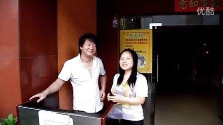 巩斌(深圳)