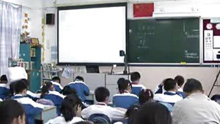 数学―四年级上册―除数是两位数的除法―人教课标版―陈钢―石岐中心小学
