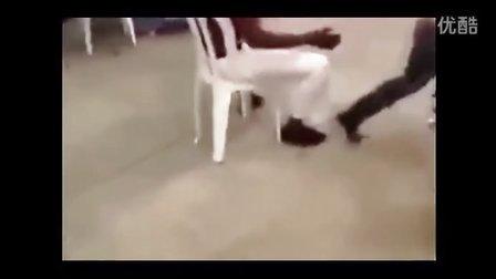 █热门视频高清经典搞笑视频集锦短片电影片段