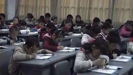 二年级语文北师大版《手捧空花盆的孩子》邛崃南街小学孟二良课堂实录与教师说课