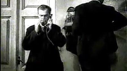 1950长影版《列宁在十月》—10