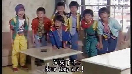 七小福 国语