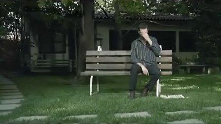 父亲节感人短片