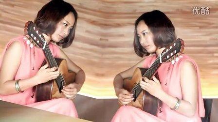 北京天合之音吉他乐团