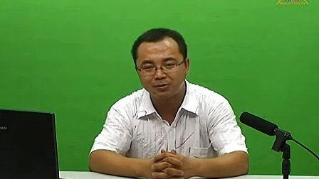 班级常规管理的技巧_上海市特级优秀班主任班级管理讲座