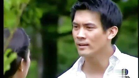 破碎的心(裂心)[泰语中字] 04