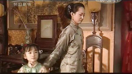 古城童话04_张定涵clip(3)(1)