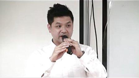 Dr. Ko 牛皮蘚