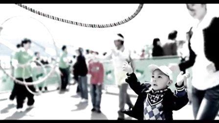 安利公益基金会宣介片《汇聚爱心 传递温暖》