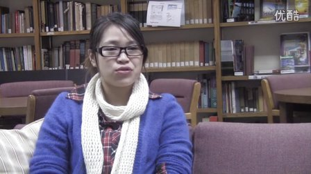 肯特州立大学Kent State University采访之公共关系和传播学