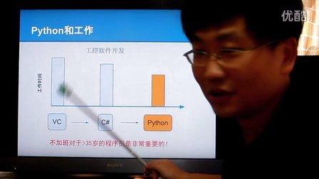 PyCon2012China_hyry