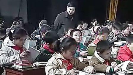 《天游峰的扫路人》上--小学六年級語文優質課