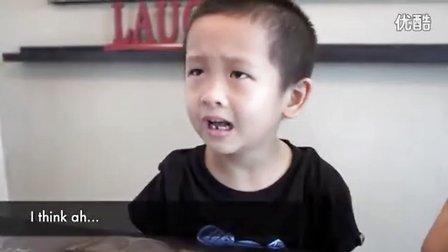 Singlish Hokkien Fun闽南话在英语里