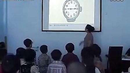 快乐记忆幼儿园课堂演示