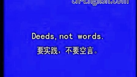 cn-English.com标准英语国际音标第4集上cn-English.cn