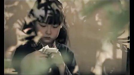 《交易》5分钟微电影,当女孩说出那句话,你能忍住吗....