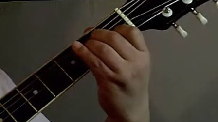 吉他入门(11)http://blog.sina.com.cn/9k9zq