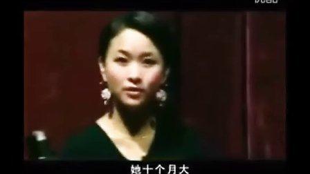 廖智《鼓舞》—敲碎「命运」的诅咒
