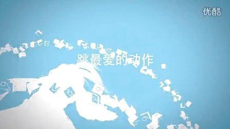 洛天依-66CCFF